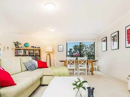 89/55 Harries Road, Coorparoo 4151, QLD Apartment Photo