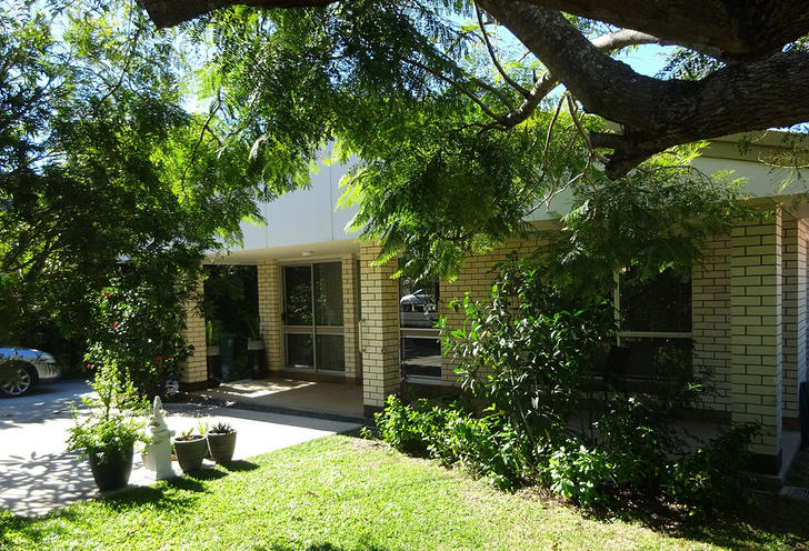 11 Third Avenue, Caloundra 4551, QLD House Photo