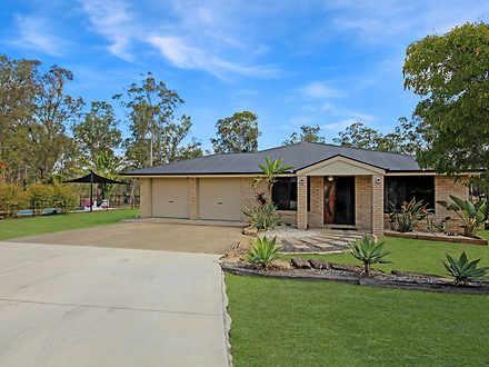 66 Glencoe Place, Thagoona 4306, QLD House Photo