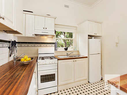 16/199A Lennox Street, Richmond 3121, VIC Apartment Photo