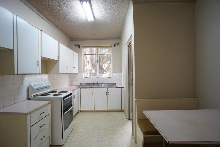9/1-3 Chester Street, Epping 2121, NSW Unit Photo