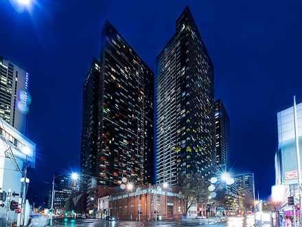 1118/220 Spencer Street, Melbourne 3000, VIC Apartment Photo
