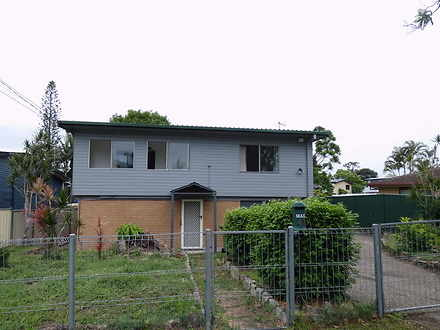 43 Jarrah Crescent, Logan Central 4114, QLD House Photo