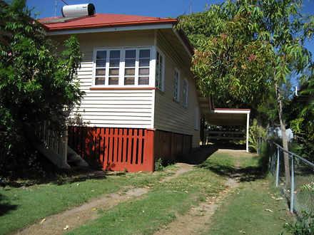 34 Crampton Street, Keperra 4054, QLD House Photo