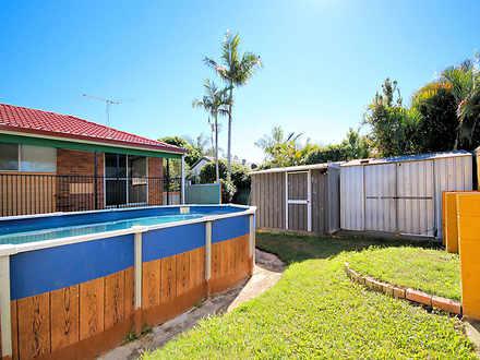 Ellen Grove 4078, QLD House Photo