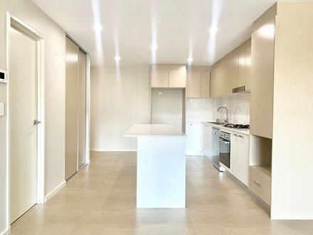 304/38-42 Chamberlain Street, Campbelltown 2560, NSW Apartment Photo