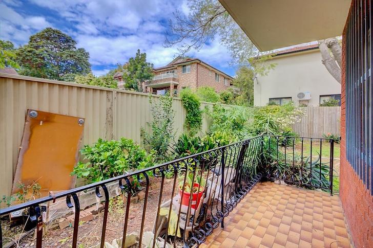 5/138 Evaline Street, Campsie 2194, NSW Unit Photo