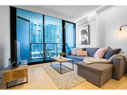 909/442 Elizabeth Street, Melbourne 3000, VIC House Photo