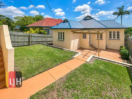 103 Cremorne Road, Kedron 4031, QLD House Photo