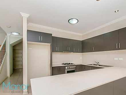 175A Flushcombe Road, Blacktown 2148, NSW House Photo