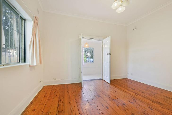 22 Central Avenue, Marrickville 2204, NSW House Photo