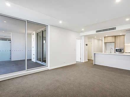 418 Canterbury Road, Campsie 2194, NSW Apartment Photo