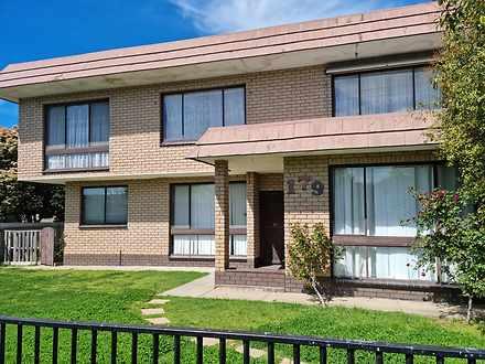 179 Kooba Street, North Albury 2640, NSW House Photo