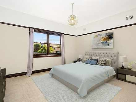 3/41 Shaw Street, Petersham 2049, NSW Apartment Photo