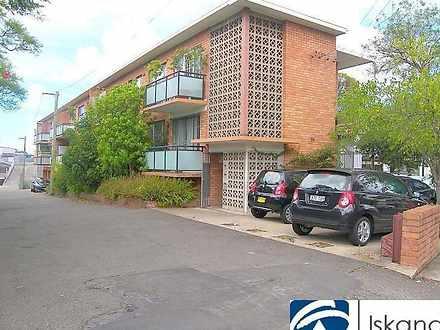 3/98 Petersham Road, Marrickville 2204, NSW Apartment Photo