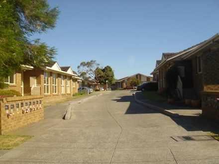 11/14-16 Wardale Road, Springvale 3171, VIC Unit Photo