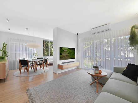 2/101 Spit Road, Mosman 2088, NSW Apartment Photo