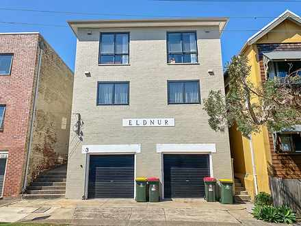 1/93 Wolfe Street, Newcastle 2300, NSW Apartment Photo
