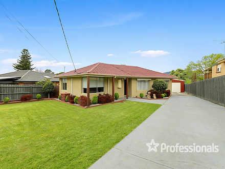 8 Lansell Road, Mooroolbark 3138, VIC House Photo