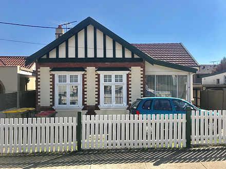 1/8 Swan Avenue, Strathfield 2135, NSW Unit Photo