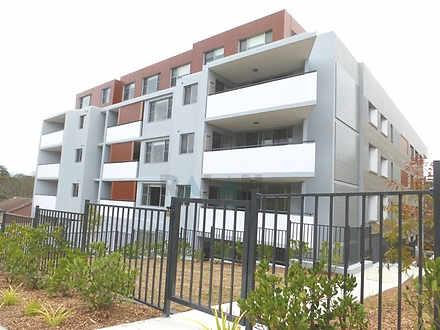 69/35-39 Dumaresq Street, Gordon 2072, NSW Apartment Photo