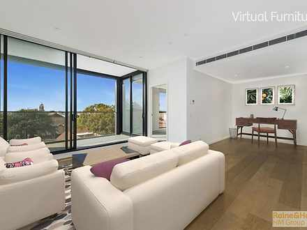 505/30 Anderson Street, Chatswood 2067, NSW Apartment Photo