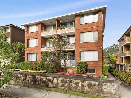 9/12 Adelaide Street, West Ryde 2114, NSW Apartment Photo
