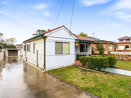 98 Chiswick Road, Greenacre 2190, NSW House Photo