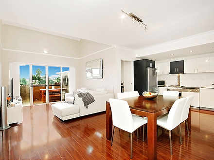 88/115-117 Constitution Road, Dulwich Hill 2203, NSW Unit Photo