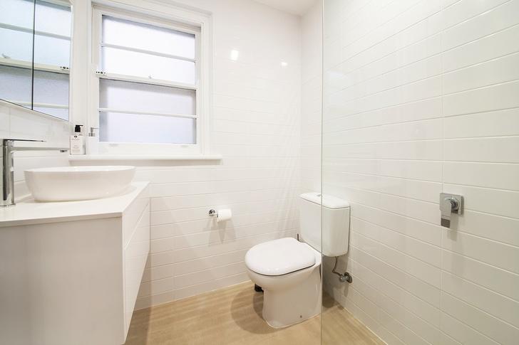 3/38 Barkly Street, St Kilda 3182, VIC Apartment Photo