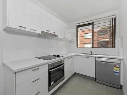 4/4-10 Darling Street, Kensington 2033, NSW Apartment Photo