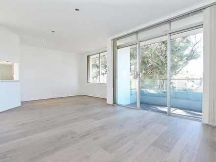7/79 Roscoe Street, Bondi Beach 2026, NSW Apartment Photo