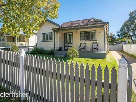 23 Eyles Street, Orange 2800, NSW House Photo