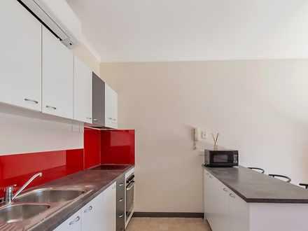 34/13 Yates Street, Mawson Lakes 5095, SA Apartment Photo