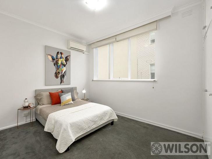 3/105 Grosvenor Street, St Kilda East 3183, VIC Apartment Photo