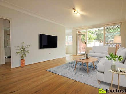 11/34 Russell Street, Strathfield 2135, NSW Apartment Photo