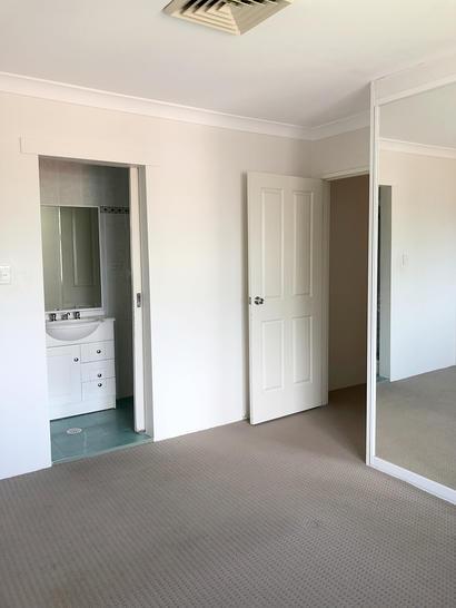 8/9-11 Aboukir Street, Rockdale 2216, NSW Apartment Photo