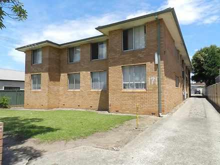 6/171 Victoria Road, Punchbowl 2196, NSW Unit Photo