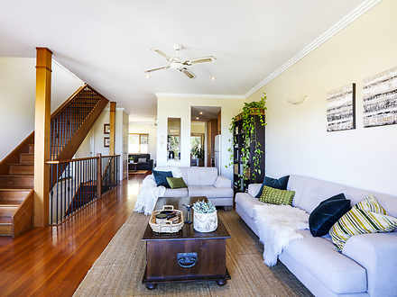 1/11 Winton Terrace, Varsity Lakes 4227, QLD Townhouse Photo
