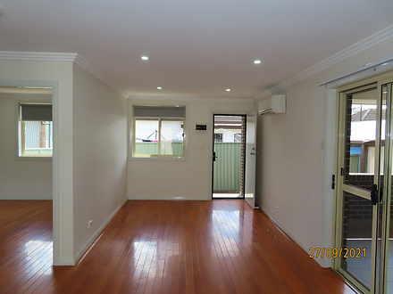 15A Dan Street, Campbelltown 2560, NSW Flat Photo
