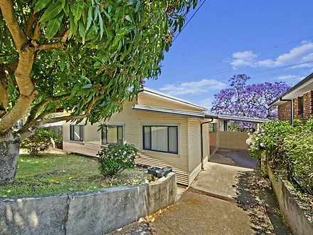17 Carson Street, Dundas 2117, NSW House Photo