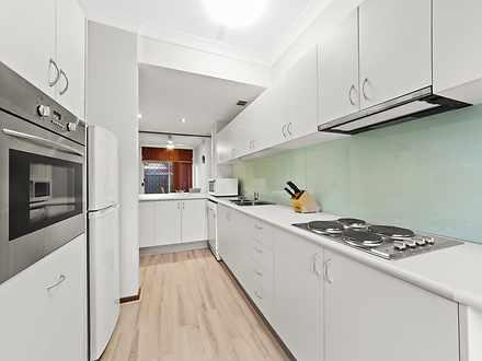 7/113 Brickwharf Road, Woy Woy 2256, NSW Townhouse Photo