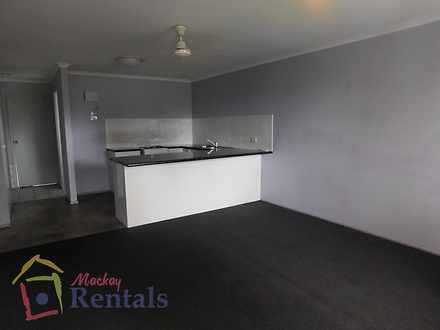 2/1 Denton Street, South Mackay 4740, QLD Unit Photo