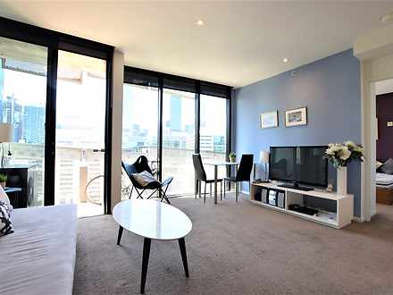 1500/8 Waterview Walk, Docklands 3008, VIC Apartment Photo