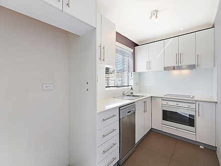 5/777 Victoria Road, Ryde 2112, NSW Unit Photo
