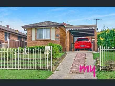 31 Cochrane Street, Minto 2566, NSW House Photo