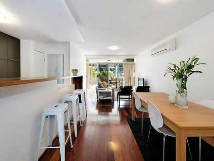 20/17 Ferry Lane, Bulimba 4171, QLD Apartment Photo