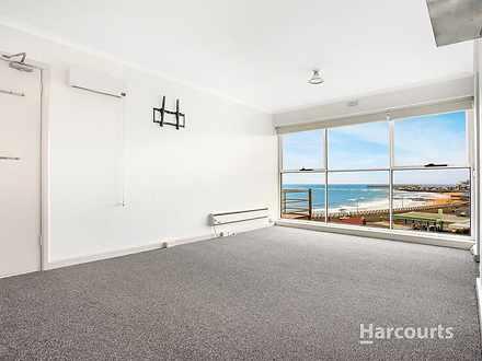 39/47 North Terrace, Burnie 7320, TAS Apartment Photo