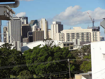 8/28 Browning Street, West End 4101, QLD Unit Photo