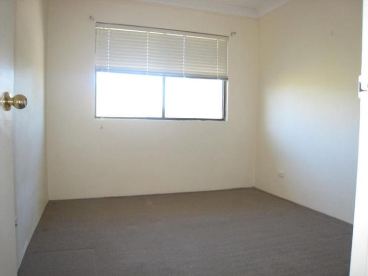 13/2-6 High Street, Carlton 2218, NSW Unit Photo